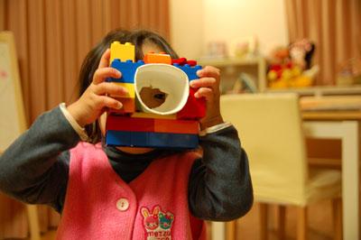 デュプロ カメラ2
