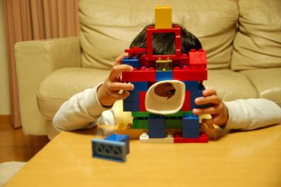 デュプロ カメラ6