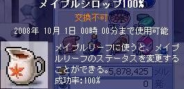 20080828 (4)