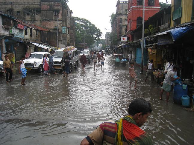 monsoon2.jpg