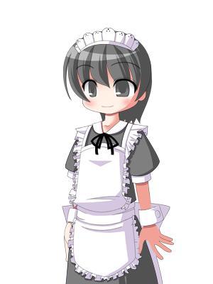 Maid_character.jpg