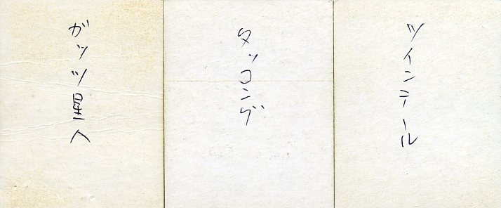 img788.jpg
