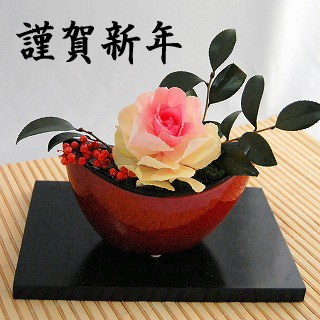 image_20090103014845.jpg