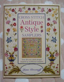 08-stitchbook.jpg