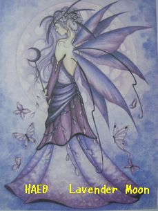 09-haed-lavendermoon.jpg