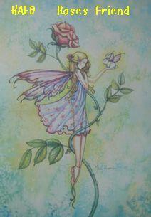 09-haed-rosesfriend.jpg