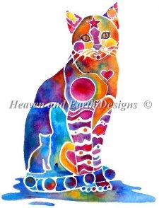 haed-carley cat
