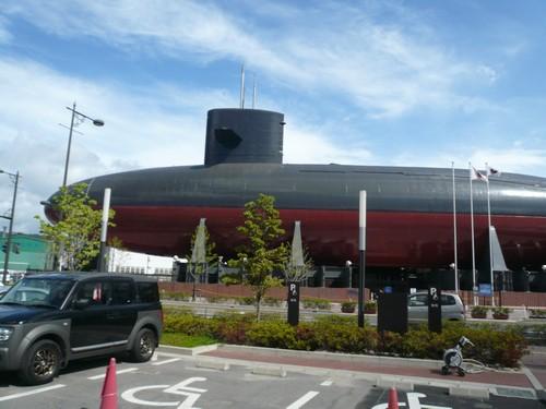 広島 135