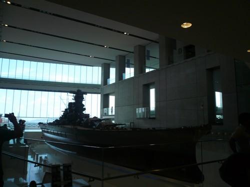 広島 145