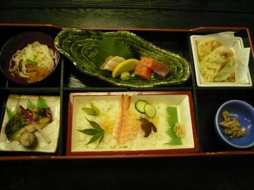 広島 148