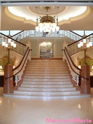 ランドホテル (8)