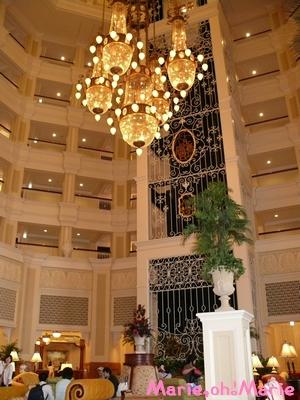 ランドホテル (9)