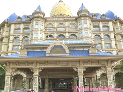 ランドホテル (12)