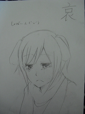 20100210-03.png
