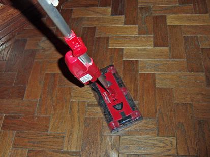 CIMG1574-20110919-0913-1.jpg