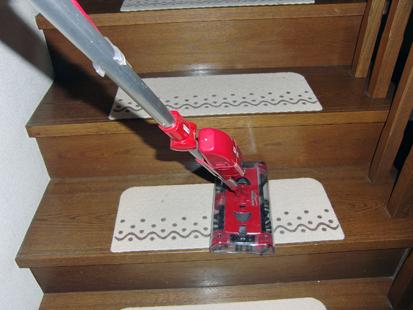 CIMG1580-20110919-0917-1.jpg