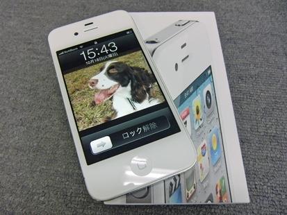 CIMG1717-20111018-1550-1.jpg