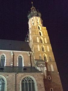 Krakow 002