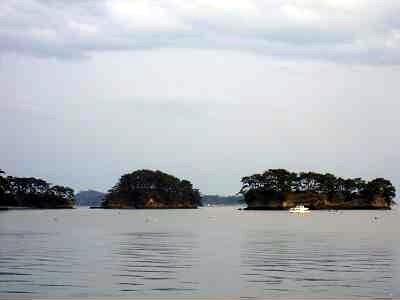 2010032306.jpg