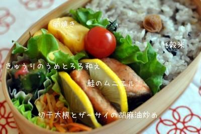 2010032603.jpg