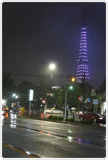 2011051204.jpg