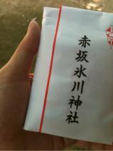 iphone_20110719190817.jpg