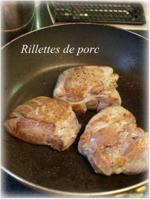 豚肩ロース肉♪