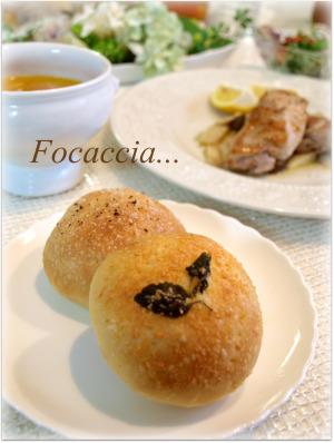 イタリアンディナーで。。♪