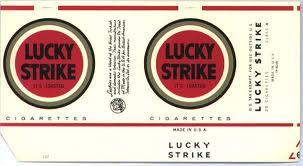 loewy lucky strike2