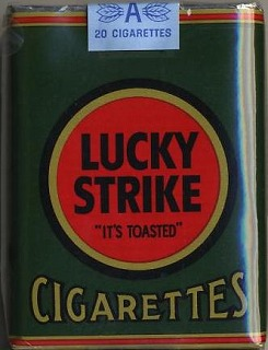 old lucky strike1