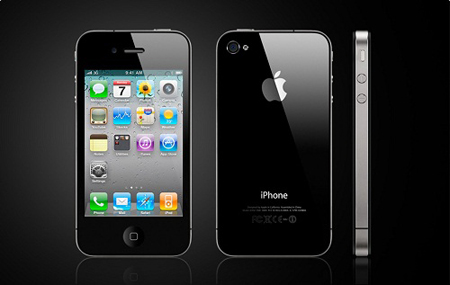 2biphone.jpg