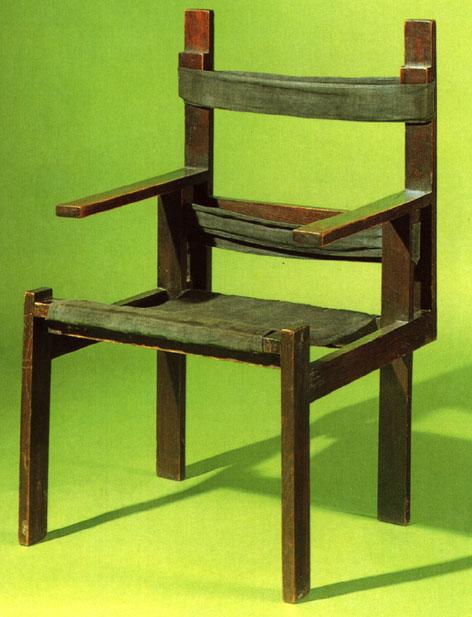 slattedchair.jpg