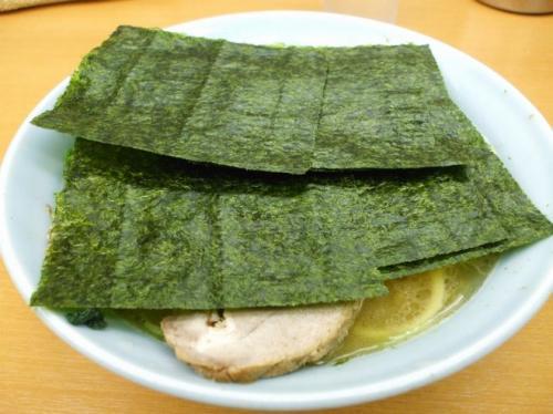 らすた麺01