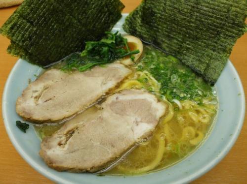 らすた麺02