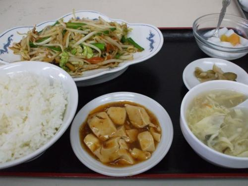 五目野菜炒め01