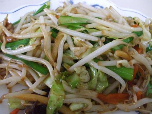 五目野菜炒め02