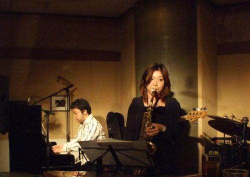 ライブ01