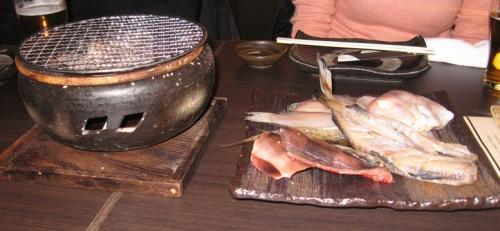 焼き魚02