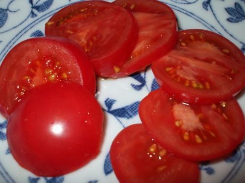 塩トマト02
