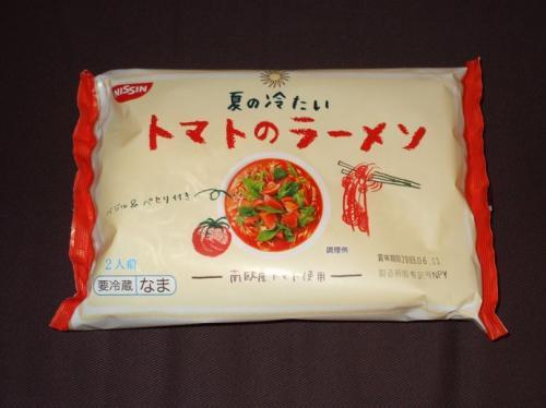 トマトラーメン01