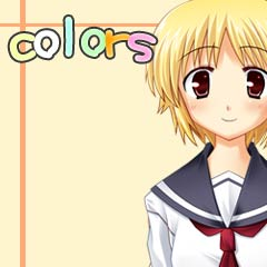 colors_bannar