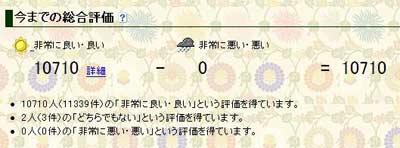 2010.02.19.ヤフオク評価