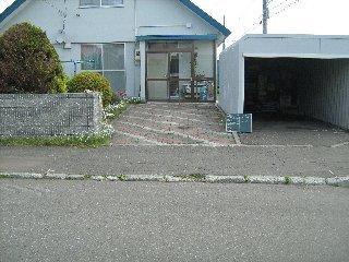 104_0793.jpg