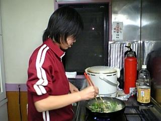 cookingha-chan