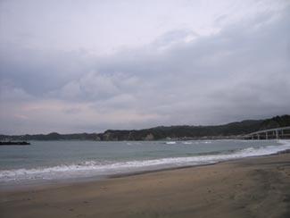 katsuura_umi111