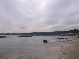 katsuura_umi119