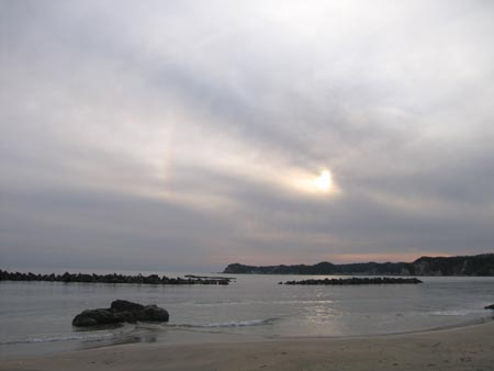 katsuura_umi129