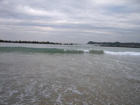 katsuura_umi142