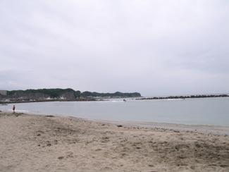 katsuura_umi95