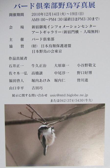 20101220b-0 IMG_0529